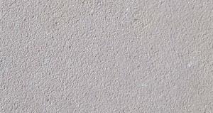 Detalle fiola con goteron - Molmar Stone